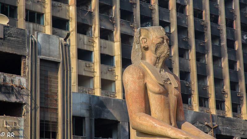 2014 - Egypt - Cairo - 013.jpg