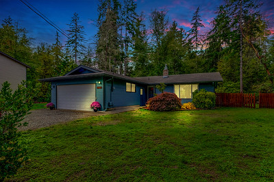 11208 149th Ave NW, Gig Harbor