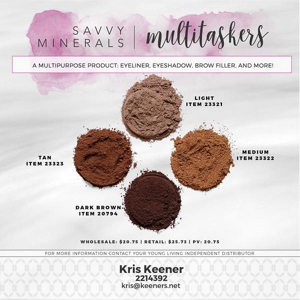 23-Savvy-Minerals-Multitaskers.jpg