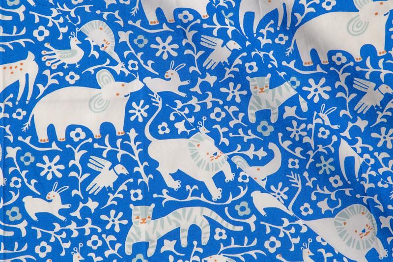 Birch Fabrics-45.jpg