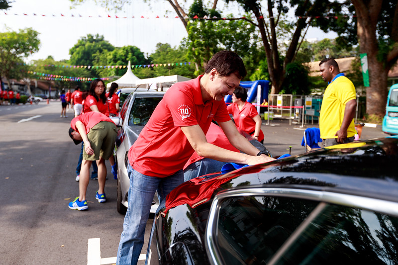 Vivid-Snaps-Event-Photo-CarWash-0263.jpg