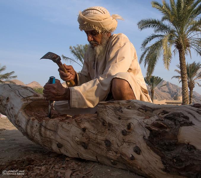 Traditional Handicrafts (49)- Oman.jpg