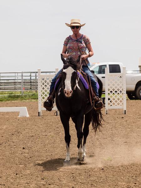 CowboyDressageClinic (3 of 4).jpg