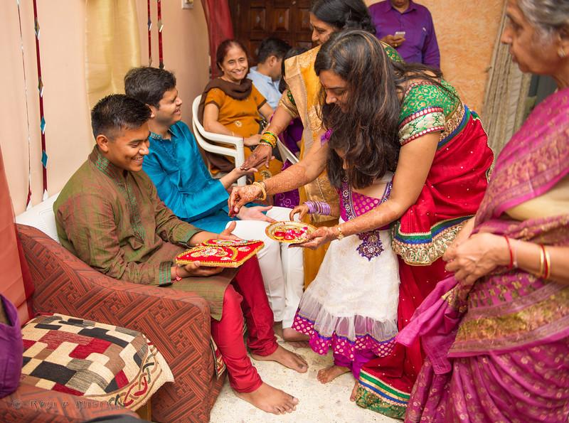 Pithi (Jay Pooja)-393.jpg