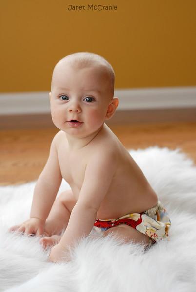 Anson-6 months