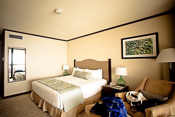 Makena Beach Resort Room.jpg