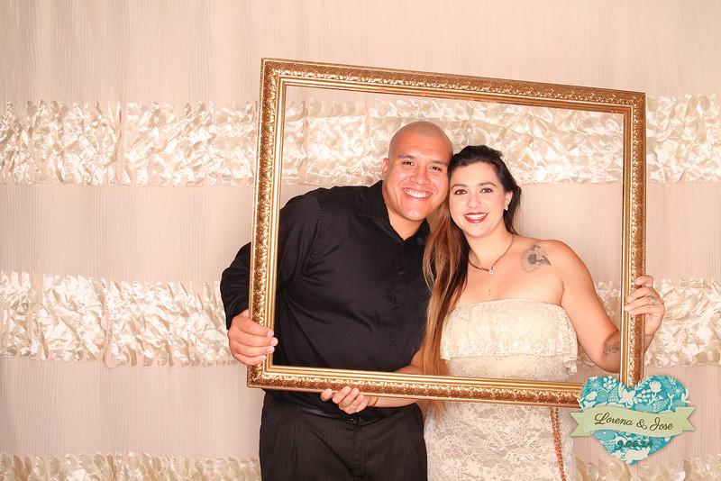 Lorena & Jose-047.jpg