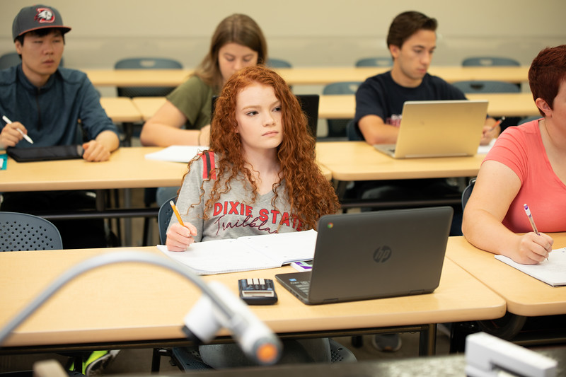 Applied and Computational Math Programs-5033.jpg