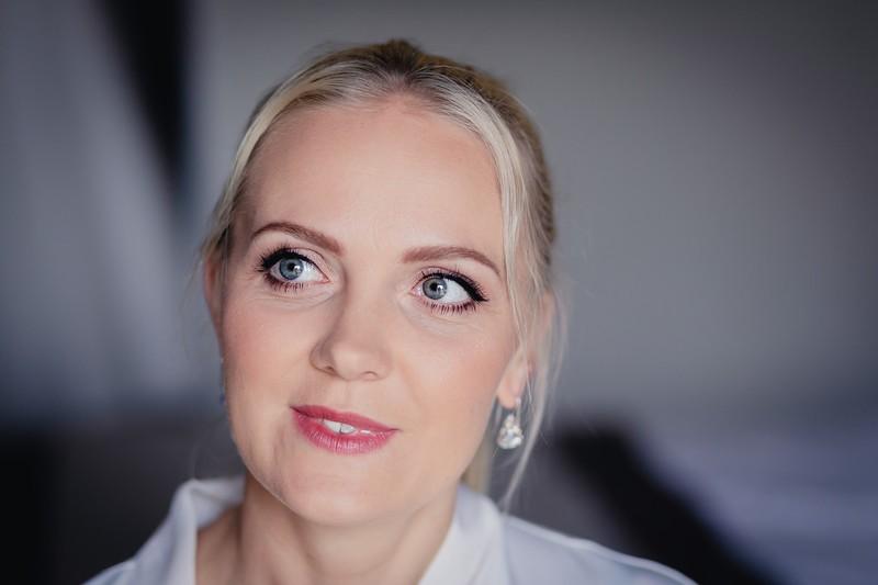 Lina Bridap prep (55).jpg
