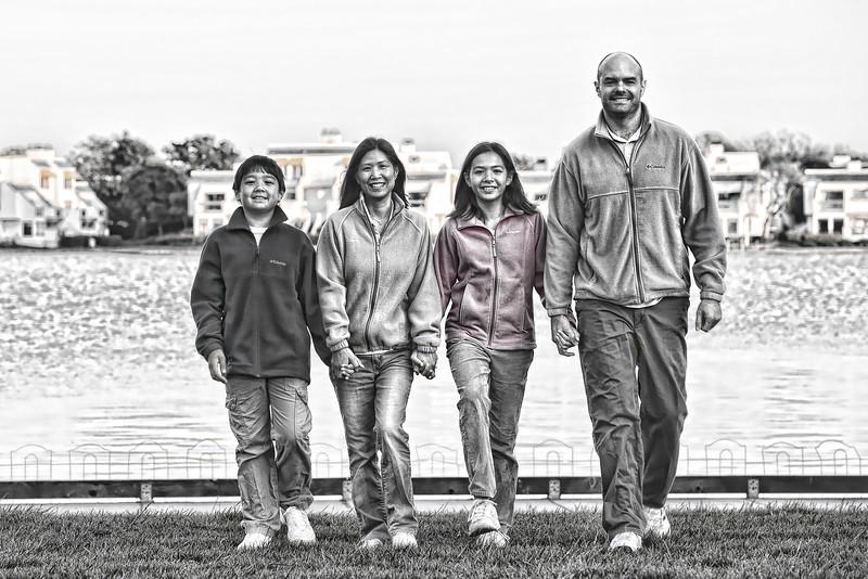 Family Shots028.jpg