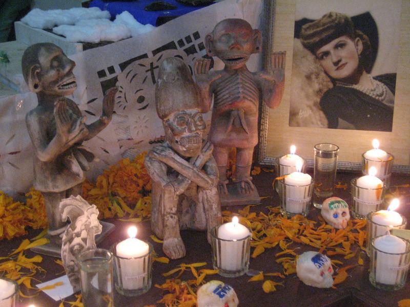 2008.11 Dia de los Muertos 073.jpg