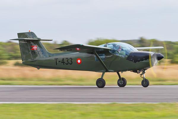 OY-JTG - MFI-15-200A