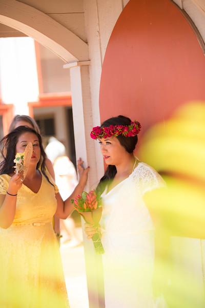waimea-kauai-wedding-22.jpg