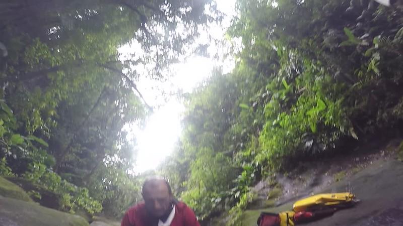 Guadeloupe Video (20).MP4