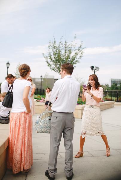 L+S Wedding-16.jpg