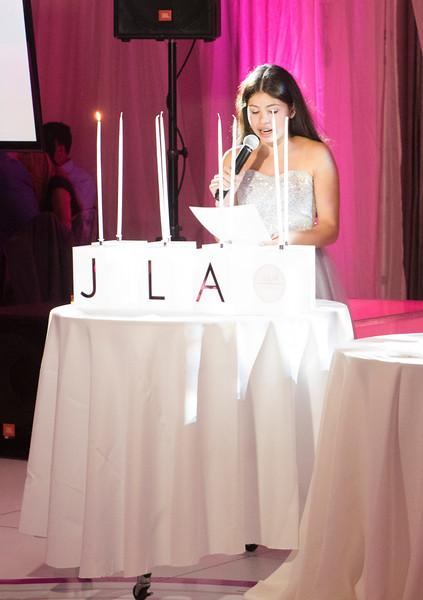 Jules 04.jpg