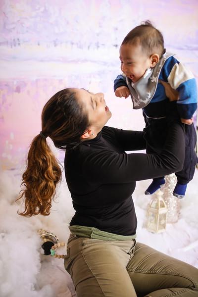 newport_babies_photography_holiday_photoshoot-5919.jpg