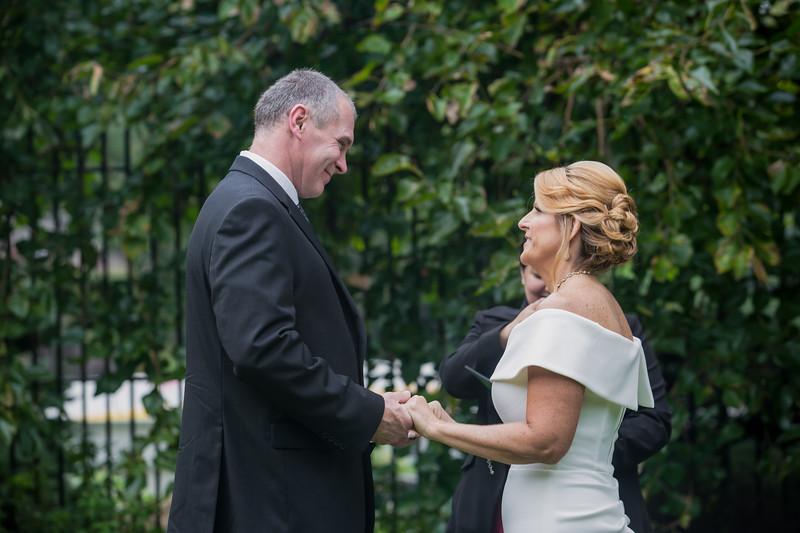 Central Park Wedding - Susan & Robert-32.jpg