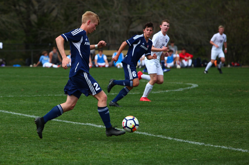 2019 PCA Soccer at Christ Pres-4471.jpg