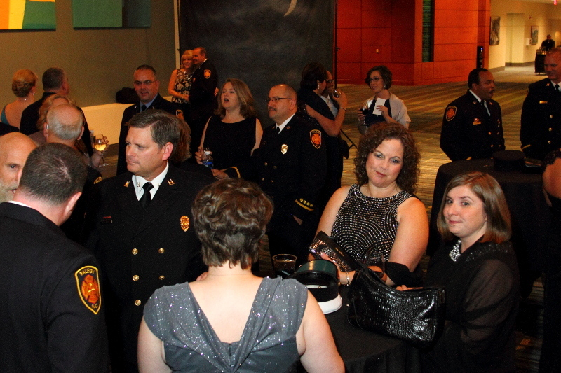 2015-11-21-rfd-ball-mjl-035.JPG