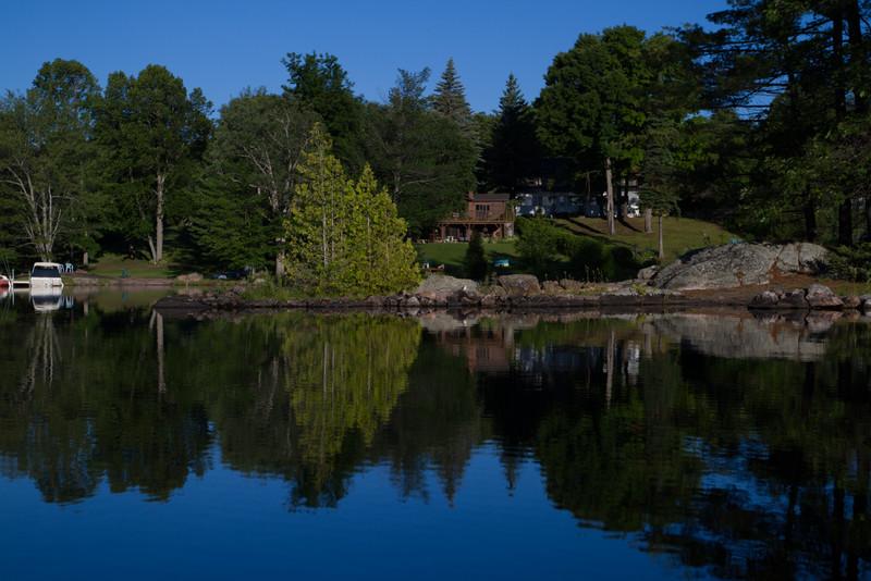 June 11 Stoney Lake Glass_0214.jpg