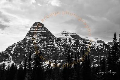 2019 Canadian Rockies