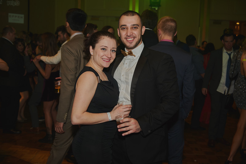 New Years Eve Soiree 2017 at JW Marriott Chicago (392).jpg