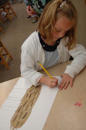 ARTworks 2007