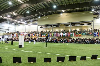 _ 2016 WCP Opening Ceremonies