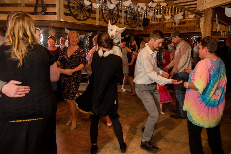 2017-05-19 - Weddings - Sara and Cale 3385.jpg