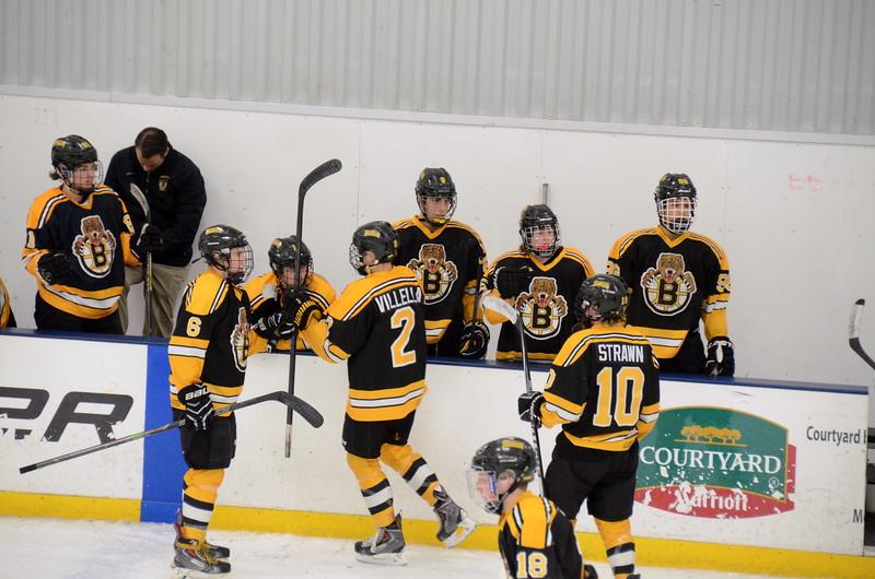 141122 Jr. Bruins Hockey-193.JPG