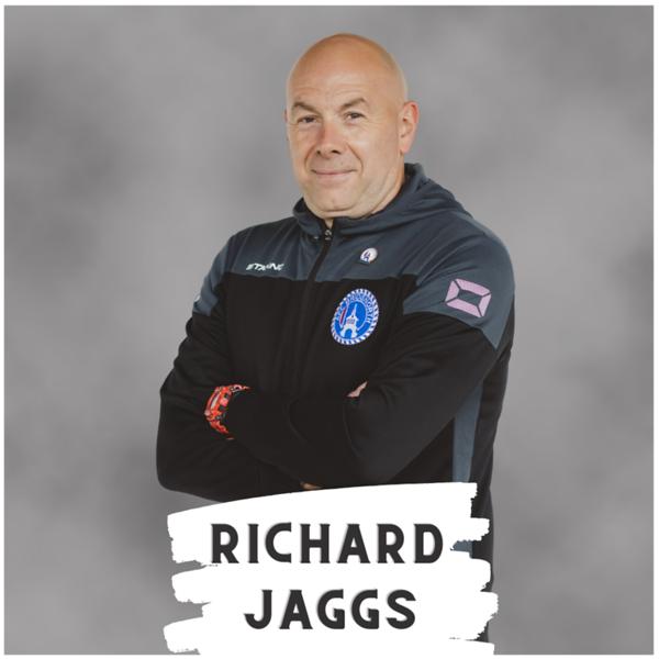 Richard Jaggs Instagram.png