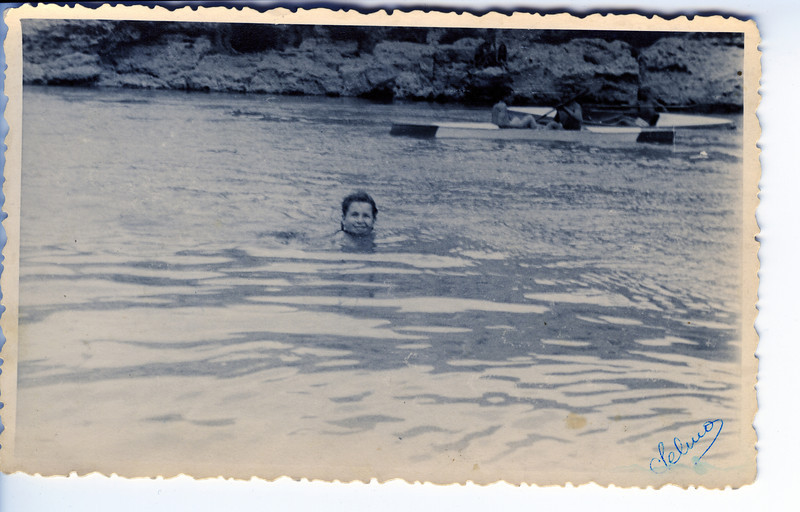 my_old_photos_005.jpg