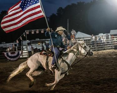 2013-7-5&6 Championship Rodeo  Marketing Photos