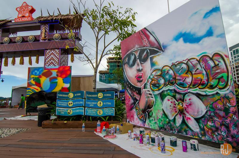 Malaysia-Sabah-Graffiti Competition Kota Kinabalu 2014-1336.jpg