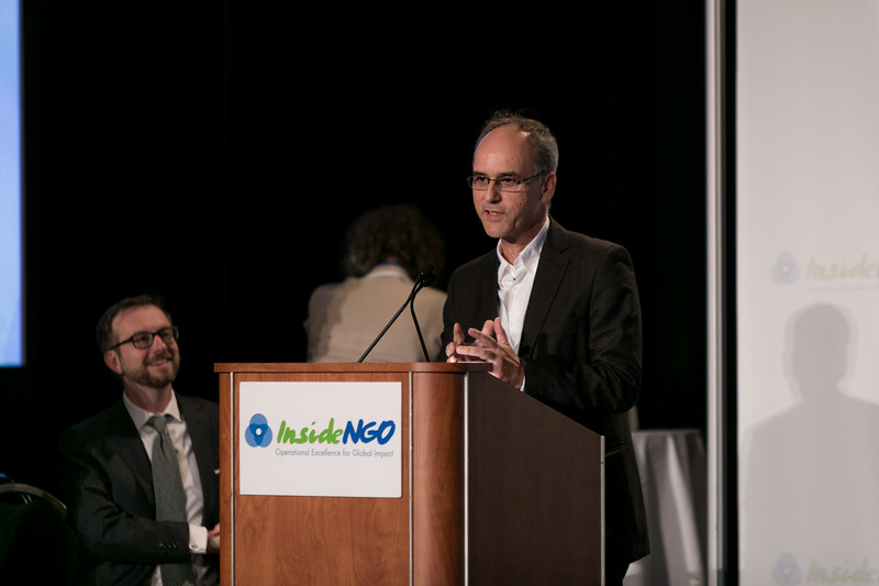 InsideNGO 2015 Annual Conference-0123.jpg