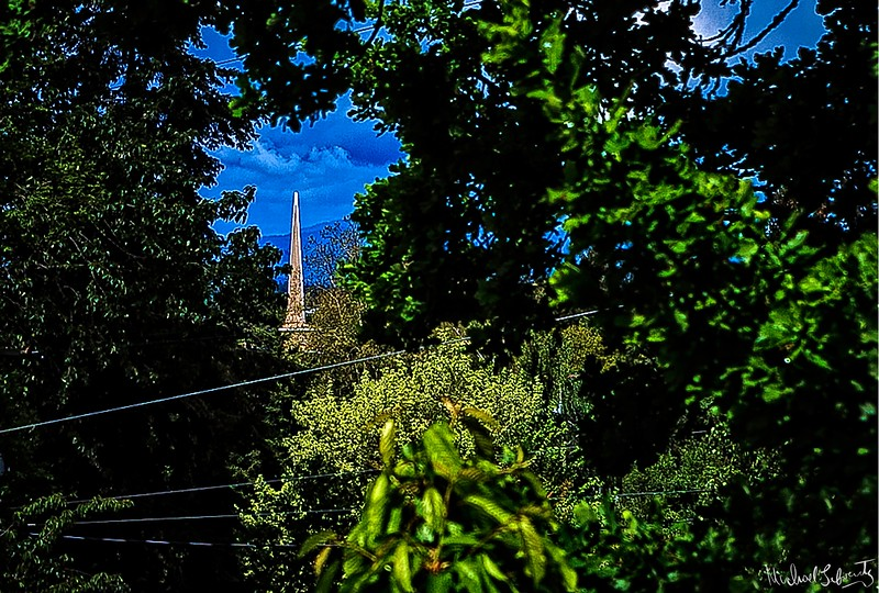 steeple in the valley color.jpg