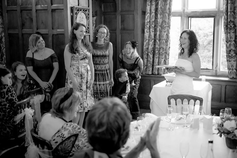 Jasmijn and Andrew - Wedding - 333 - Hi-Res.jpg