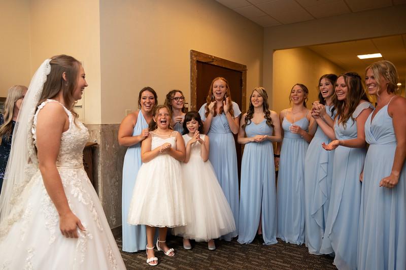 Wedding (92 of 494).jpg