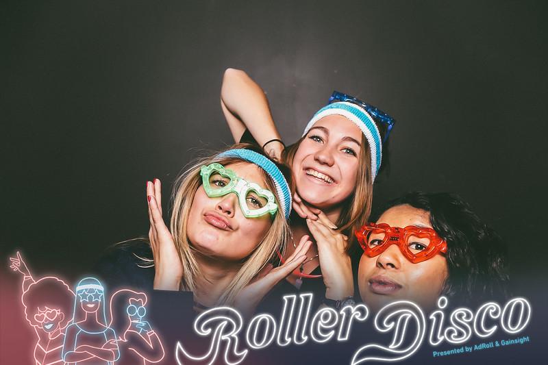 Roller Disco 2017-1183.jpg