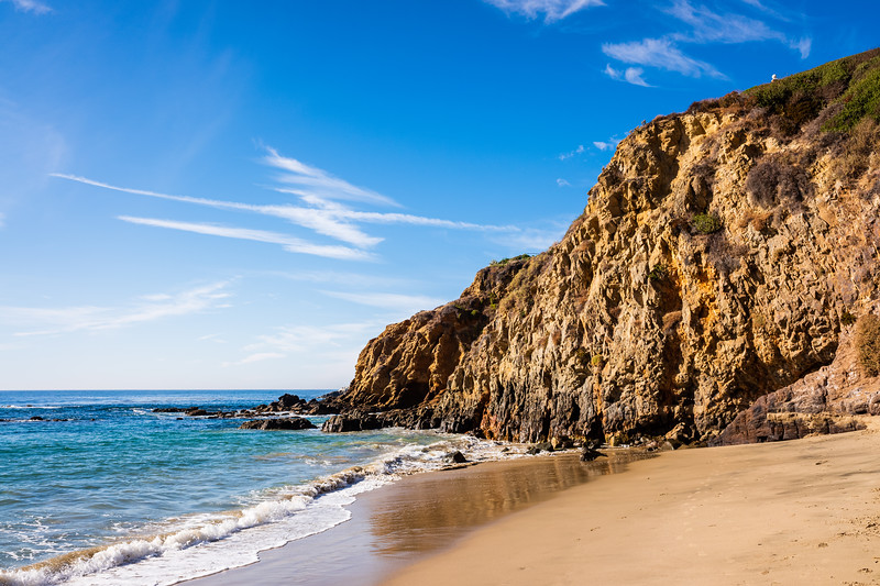2020121312560272--1904693788147195576-20201213 Laguna Beach-2.jpg
