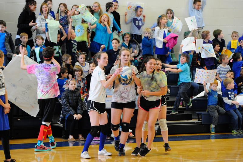284February 05, 2016_OLF_Volleyball_CrazyHair_Cath_S_Wk.jpg
