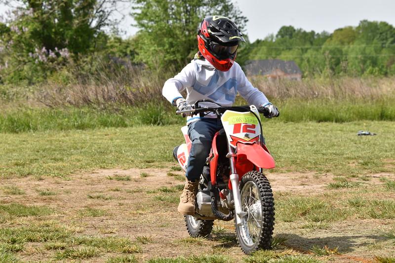 DCDirtCarmp-Kids-079.JPG