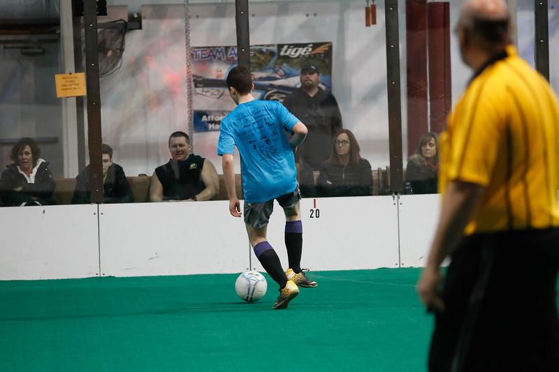 CCC Soccer 2019-02-21-0778.jpg