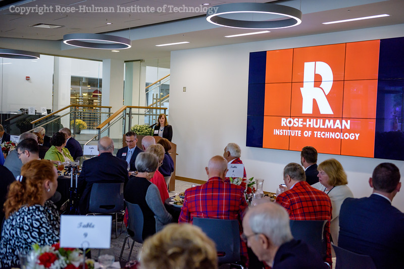 RHIT_Homecoming_2017_Heritage_Society_Lunch-21053.jpg