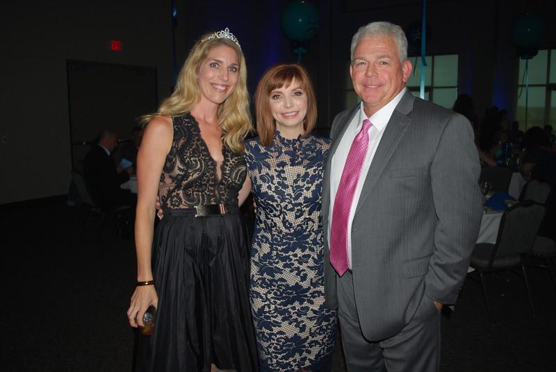 Andrea Albright, Deanah & Tim Baker.JPG
