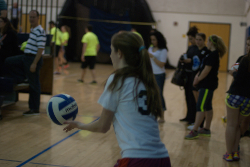 2013-05-11-GOYA-Volleyball-Tournament_029.jpg
