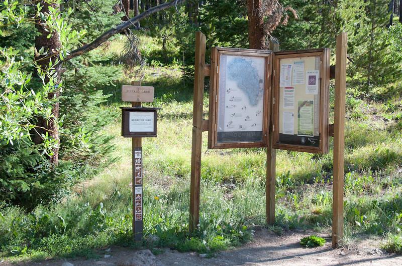 20100718_Colorado_Vacation_2010_0023