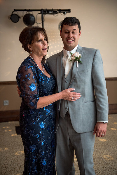 5-25-17 Kaitlyn & Danny Wedding Pt 2 306.jpg