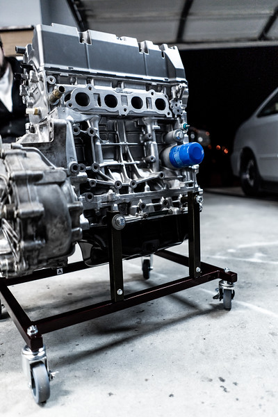 Honda-Acura Engine (Updated Stands Product Shots)-Full-Res)-02423.jpg